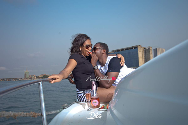 LoveweddingsNG Prewedding Sayo and Tobi Diko Photography16