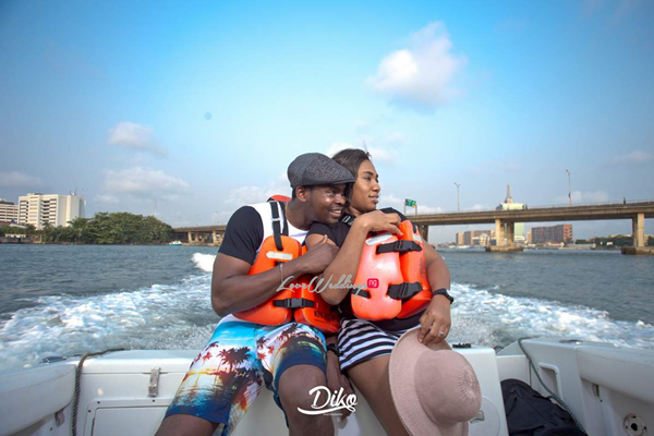 LoveweddingsNG Prewedding Sayo and Tobi Diko Photography2