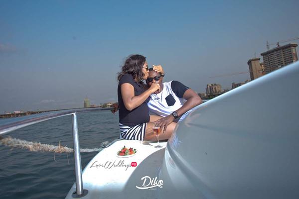 LoveweddingsNG Prewedding Sayo and Tobi Diko Photography4