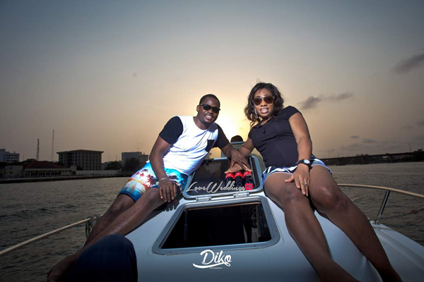 LoveweddingsNG Prewedding Sayo and Tobi Diko Photography9