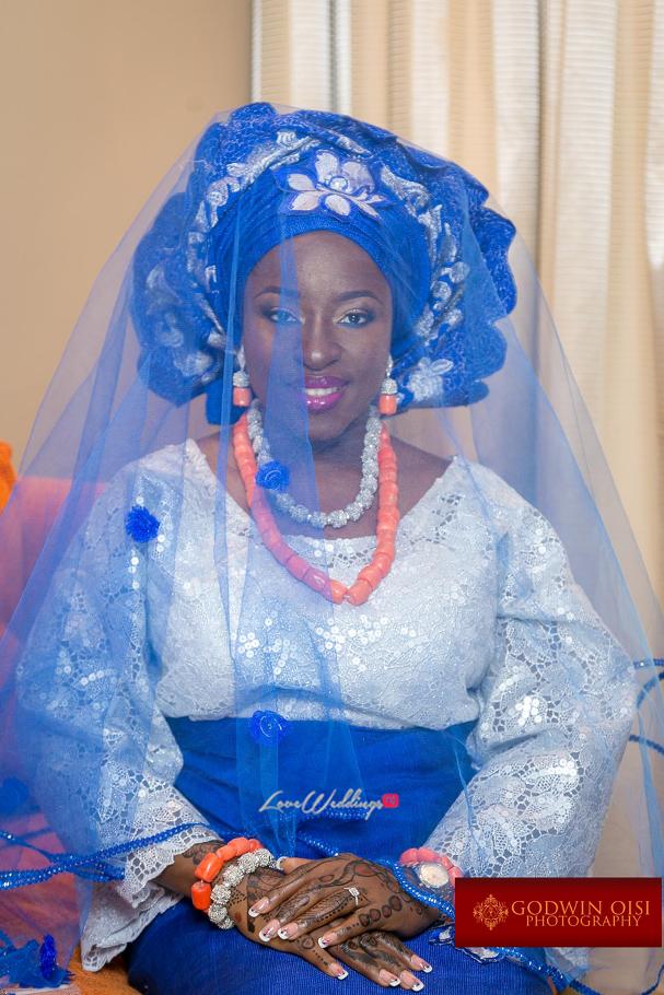LoveweddingsNG Traditional Wedding Mope Bankole and Femi Jatto Godwin Oisi Photography11