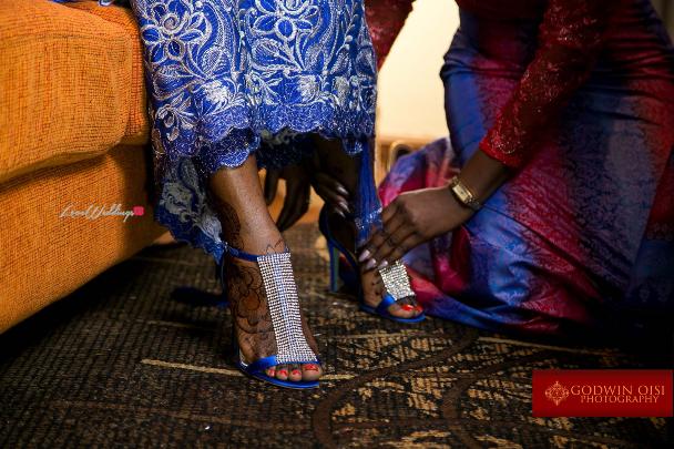 LoveweddingsNG Traditional Wedding Mope Bankole and Femi Jatto Godwin Oisi Photography12