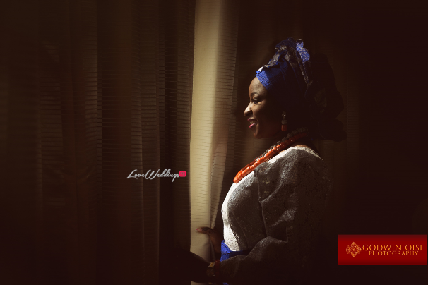 LoveweddingsNG Traditional Wedding Mope Bankole and Femi Jatto Godwin Oisi Photography13