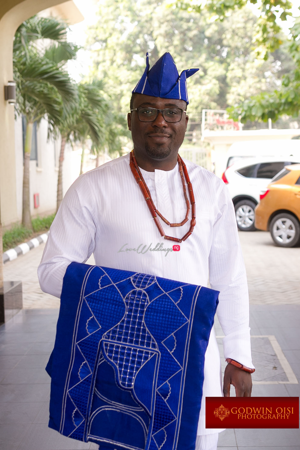 LoveweddingsNG Traditional Wedding Mope Bankole and Femi Jatto Godwin Oisi Photography14
