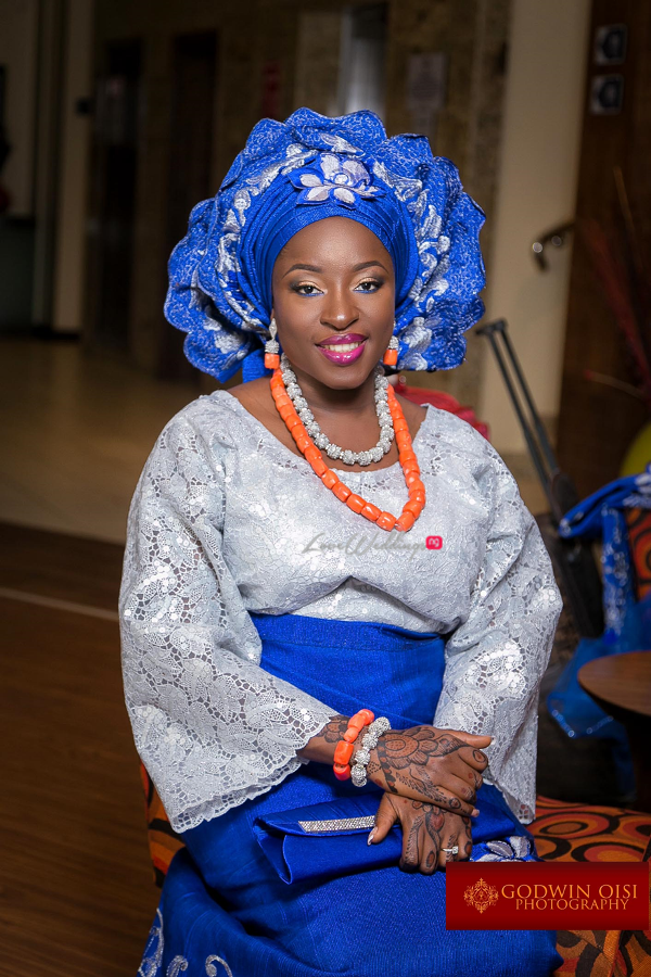 LoveweddingsNG Traditional Wedding Mope Bankole and Femi Jatto Godwin Oisi Photography20