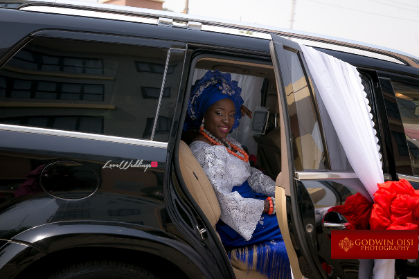 LoveweddingsNG Traditional Wedding Mope Bankole and Femi Jatto Godwin Oisi Photography21