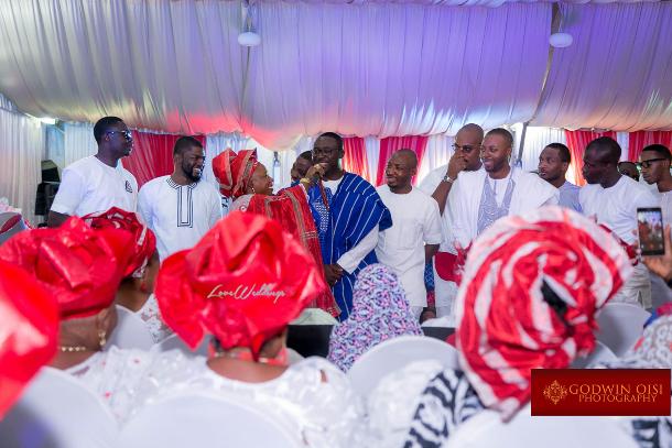 LoveweddingsNG Traditional Wedding Mope Bankole and Femi Jatto Godwin Oisi Photography29