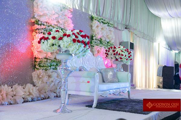 LoveweddingsNG Traditional Wedding Mope Bankole and Femi Jatto Godwin Oisi Photography33
