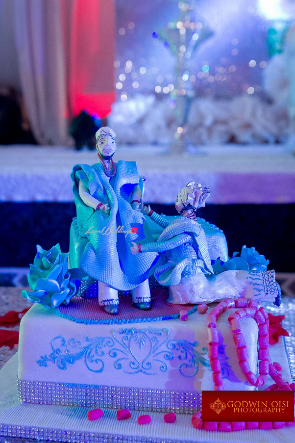 LoveweddingsNG Traditional Wedding Mope Bankole and Femi Jatto Godwin Oisi Photography34