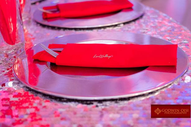 LoveweddingsNG Traditional Wedding Mope Bankole and Femi Jatto Godwin Oisi Photography36