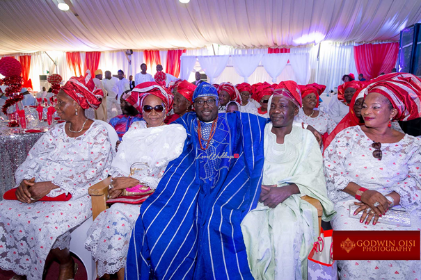 LoveweddingsNG Traditional Wedding Mope Bankole and Femi Jatto Godwin Oisi Photography38