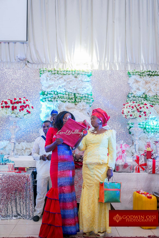 LoveweddingsNG Traditional Wedding Mope Bankole and Femi Jatto Godwin Oisi Photography45