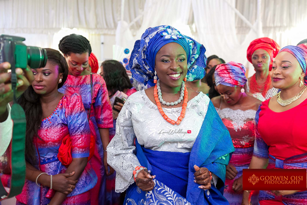 LoveweddingsNG Traditional Wedding Mope Bankole and Femi Jatto Godwin Oisi Photography50