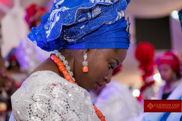 LoveweddingsNG Traditional Wedding Mope Bankole and Femi Jatto Godwin Oisi Photography52