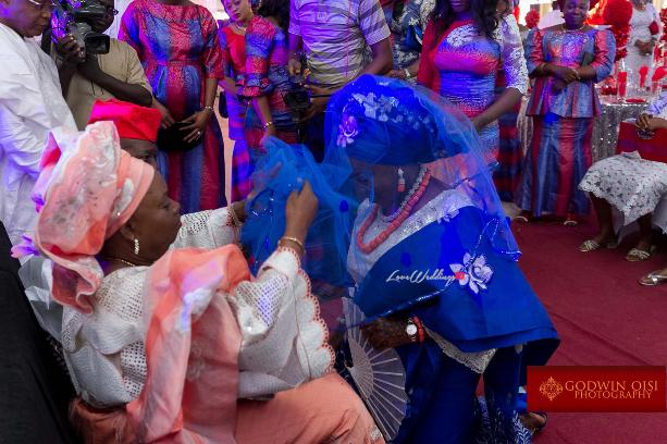 LoveweddingsNG Traditional Wedding Mope Bankole and Femi Jatto Godwin Oisi Photography55