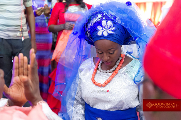 LoveweddingsNG Traditional Wedding Mope Bankole and Femi Jatto Godwin Oisi Photography56