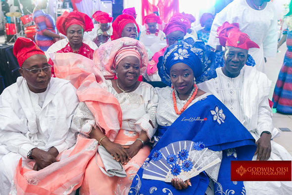LoveweddingsNG Traditional Wedding Mope Bankole and Femi Jatto Godwin Oisi Photography57