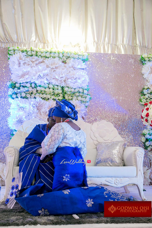 LoveweddingsNG Traditional Wedding Mope Bankole and Femi Jatto Godwin Oisi Photography58