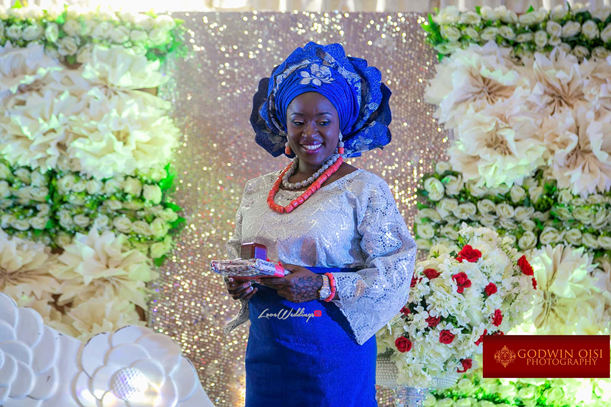 LoveweddingsNG Traditional Wedding Mope Bankole and Femi Jatto Godwin Oisi Photography60