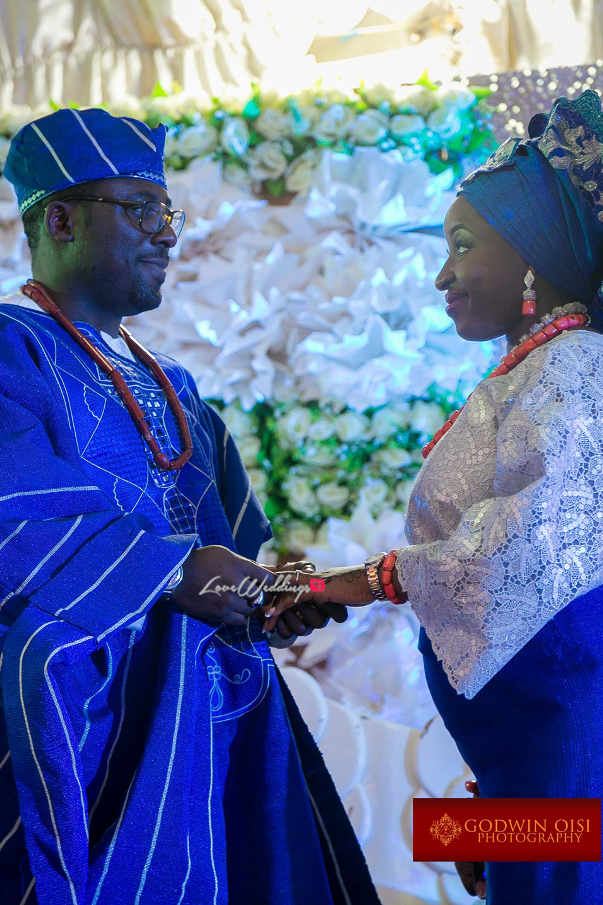 LoveweddingsNG Traditional Wedding Mope Bankole and Femi Jatto Godwin Oisi Photography62