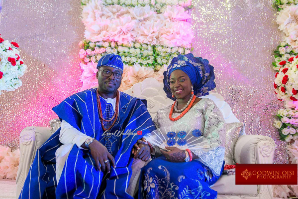 LoveweddingsNG Traditional Wedding Mope Bankole and Femi Jatto Godwin Oisi Photography63