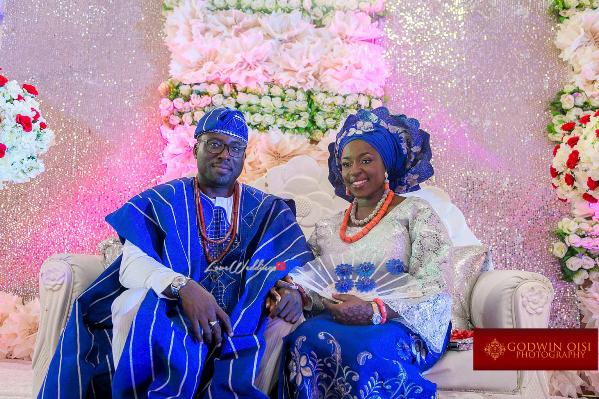 LoveweddingsNG Traditional Wedding Mope Bankole and Femi Jatto Godwin Oisi Photography63