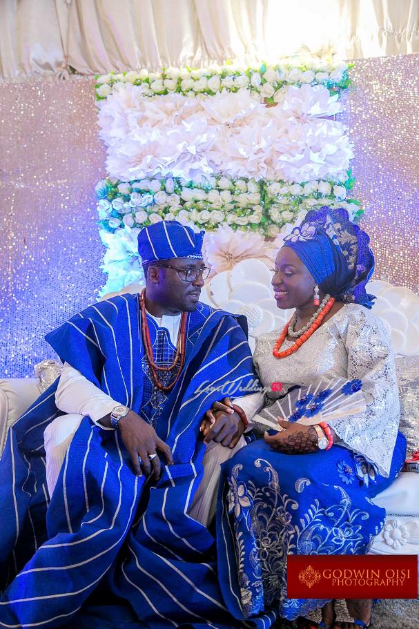 LoveweddingsNG Traditional Wedding Mope Bankole and Femi Jatto Godwin Oisi Photography64