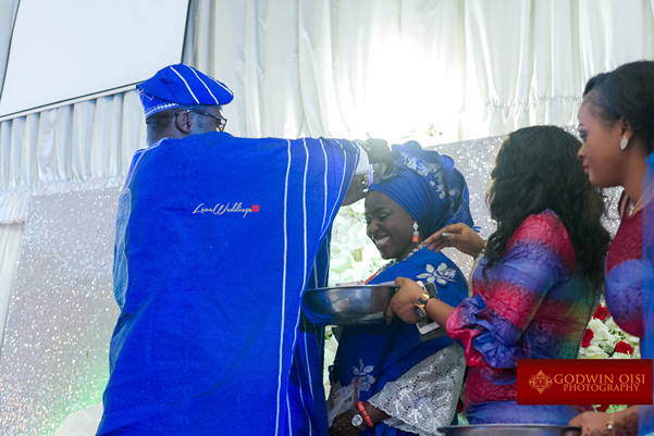 LoveweddingsNG Traditional Wedding Mope Bankole and Femi Jatto Godwin Oisi Photography65