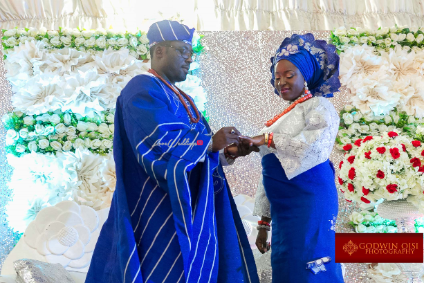 LoveweddingsNG Traditional Wedding Mope Bankole and Femi Jatto Godwin Oisi Photography68