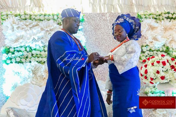 LoveweddingsNG Traditional Wedding Mope Bankole and Femi Jatto Godwin Oisi Photography68