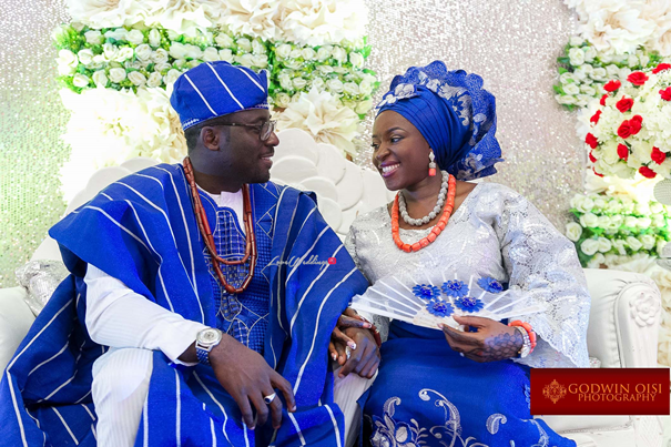 LoveweddingsNG Traditional Wedding Mope Bankole and Femi Jatto Godwin Oisi Photography69