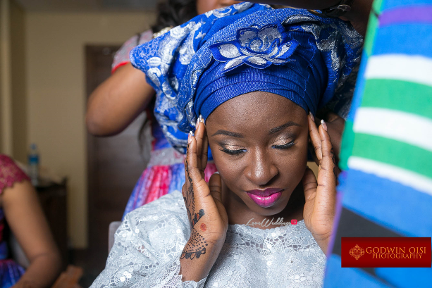 LoveweddingsNG Traditional Wedding Mope Bankole and Femi Jatto Godwin Oisi Photography7