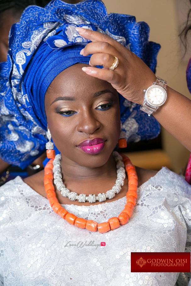 LoveweddingsNG Traditional Wedding Mope Bankole and Femi Jatto Godwin Oisi Photography8