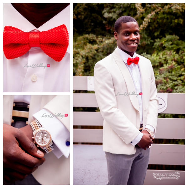 LoveweddingsNG White Wedding Deji and Hannah Bridge Weddings10