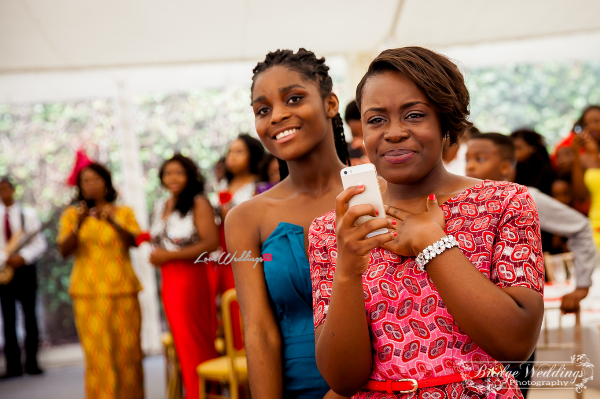LoveweddingsNG White Wedding Deji and Hannah Bridge Weddings21