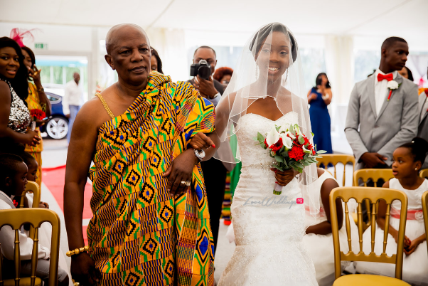 LoveweddingsNG White Wedding Deji and Hannah Bridge Weddings22