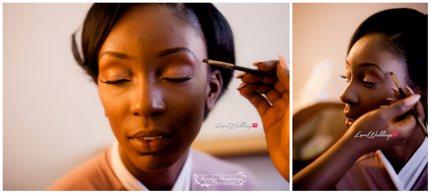 LoveweddingsNG White Wedding Deji and Hannah Bridge Weddings3