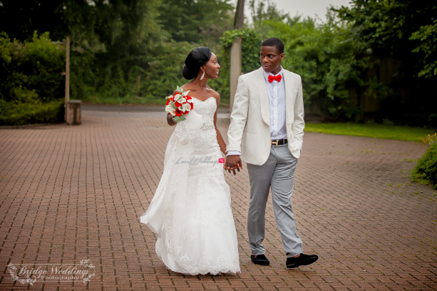 LoveweddingsNG White Wedding Deji and Hannah Bridge Weddings37