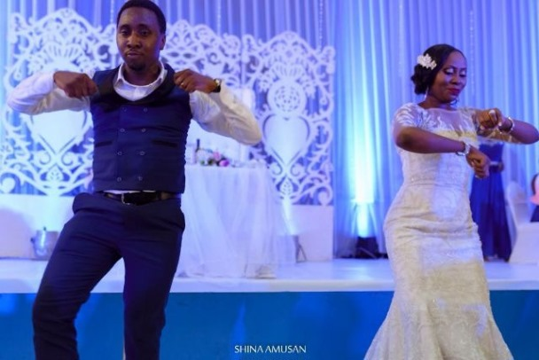 Maluchi 2015 LoveweddingsNG2