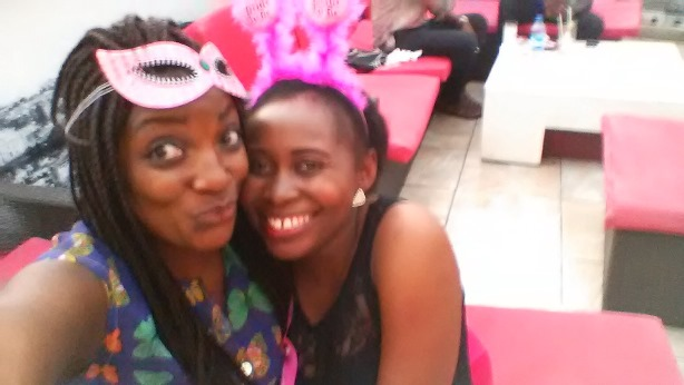 Maluchi 2015 LoveweddingsNG3