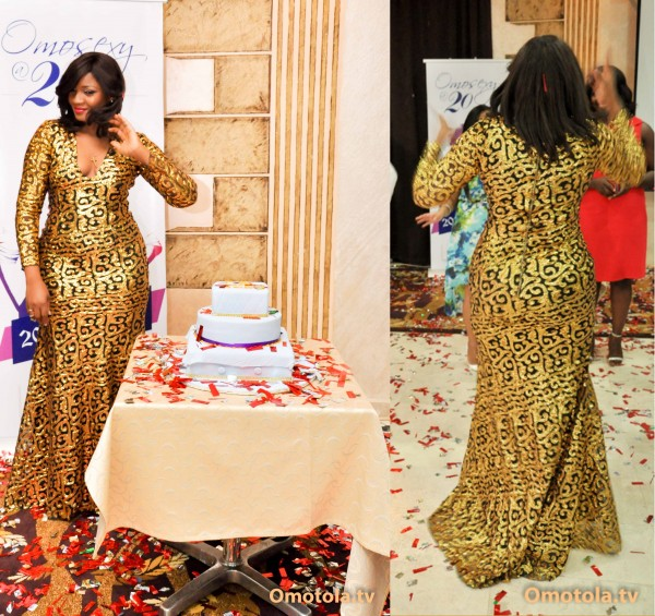 Omotola Jalade in Chidinma Obiari LoveweddingsNG11