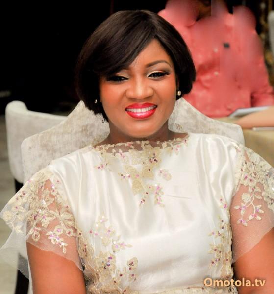 Omotola Jalade in Chidinma Obiari LoveweddingsNG8