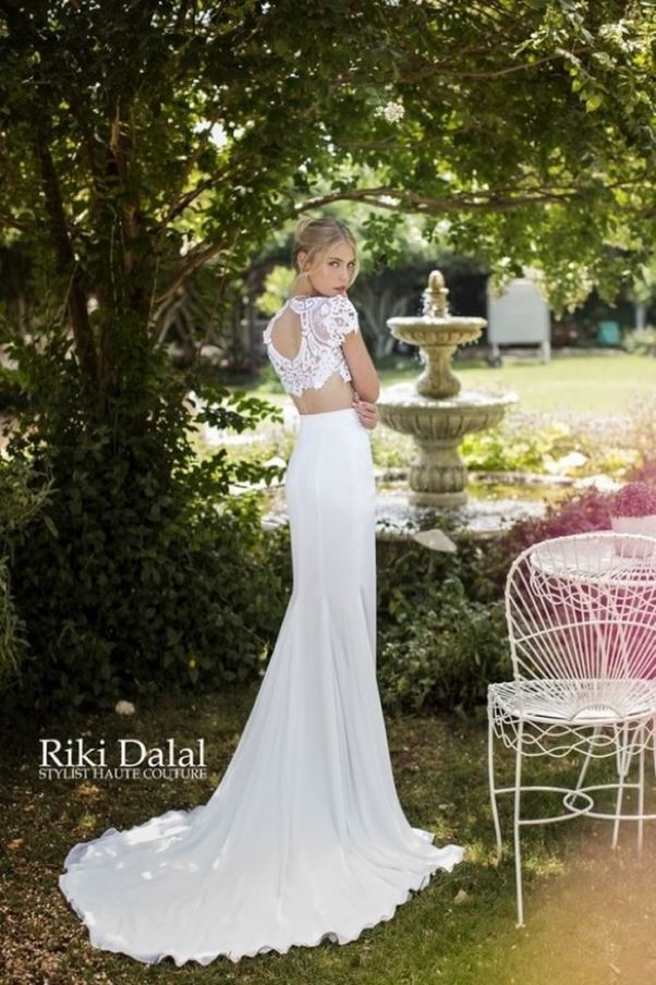 Riki Dalal Provence 2015 Collection LoveweddingsNG12