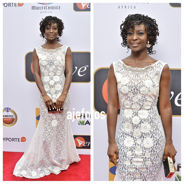 AMVCA 2015 - Folu Storms LoveweddingsNG