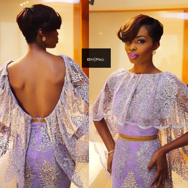 AMVCA - Lamide Akintobi LoveweddingsNG2