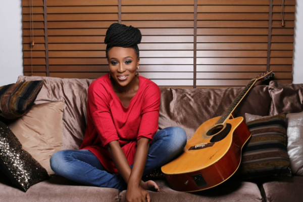 New Music Video: Aramide – Iwo Nikan