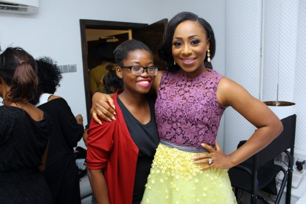 Dakore Akande AMVCA 2015 LoveweddingsNG4