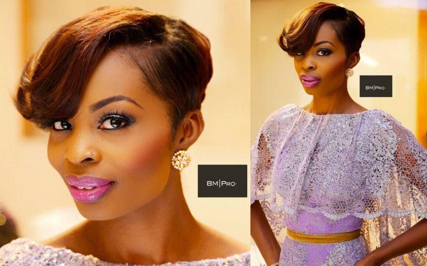 Lamide Akintobi AMVCA 2015 LoveweddingsNG1