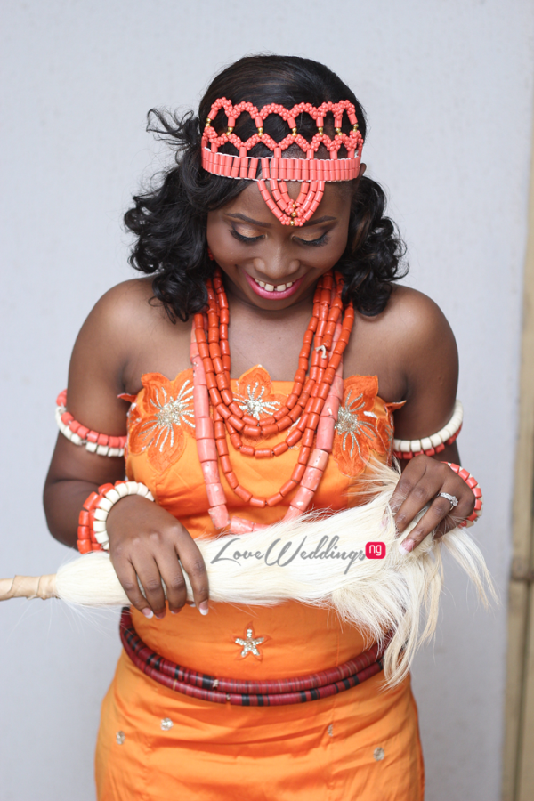 LoveweddingsNG Nigerian Traditional Oluchi and Malechi15