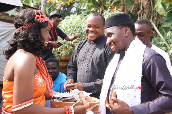 LoveweddingsNG Nigerian Traditional Oluchi and Malechi23